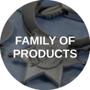 Caliber's Family of Products