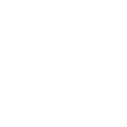 Global Frontline