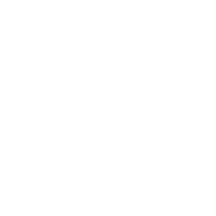 MDS jailTrack