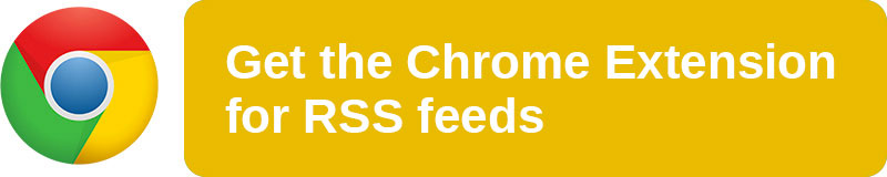 chrome-rss
