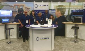 caliebr-public-safety-iacp-2016