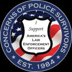 national-law-enforcement-appreciation-day-l-e-a-d