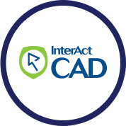 InterAct CAD
